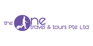 The One Travel & Tours